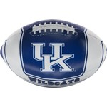 "Rawlings® University of Kentucky Goal Line 8"" Softee Football"