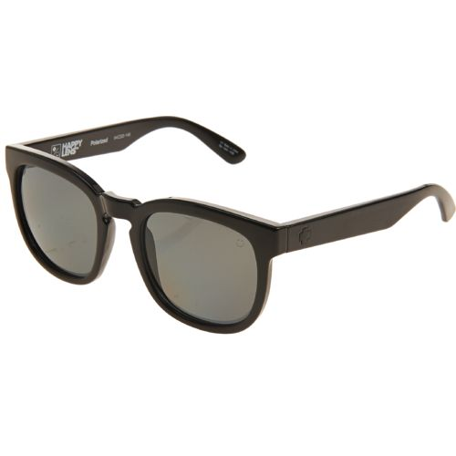 SPY Optic Adults' Quinn Sunglasses