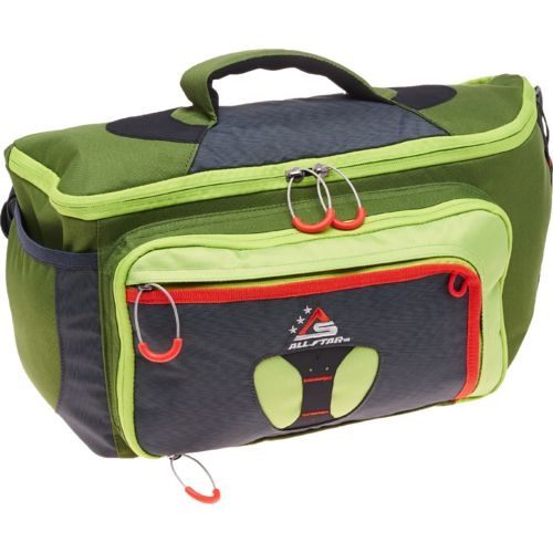 All Star Rods® Sling Tackle Bag