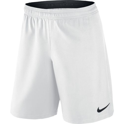Nike Men's Academy Longer Woven Short