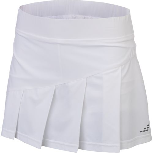 BCG™ Women's Pleated Tennis Skirt