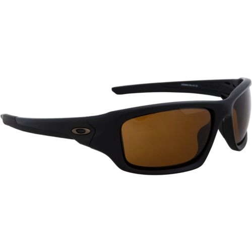 Oakley Men's Valve™ Sunglasses