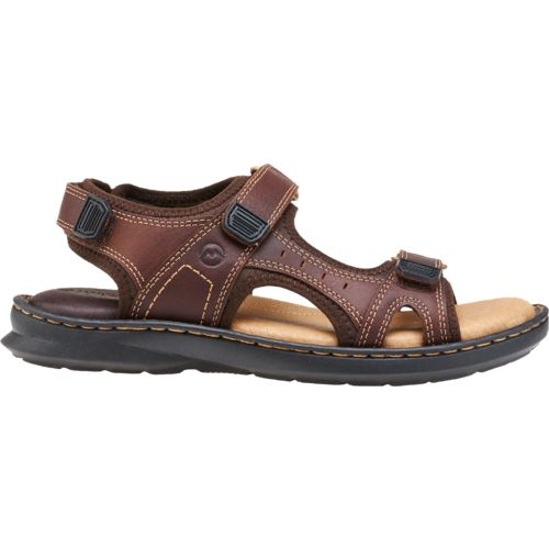 Display product reviews for Magellan Outdoors Men's Chesapeake Sandals