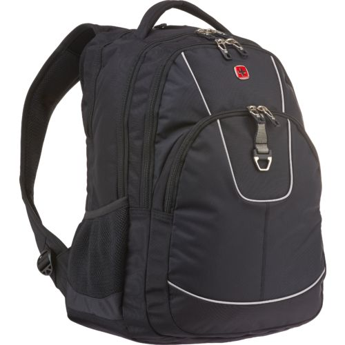 SwissGear Lex Backpack