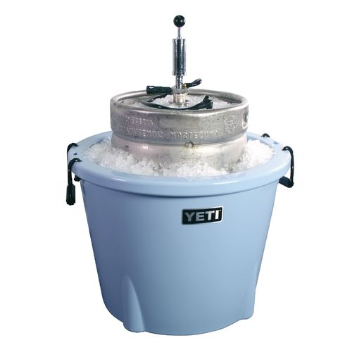 YETI Tank 85 Ice Bucket - view number 5