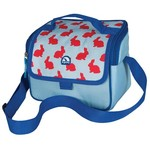 Igloo Kids' Back to School Crossbody Lunch Bag