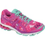 ASICS® Women's GT-1000™ 4 Running Shoes