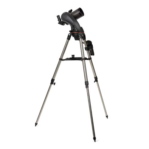Celestron NexStar 90SLT Computerized Telescope - view number 7