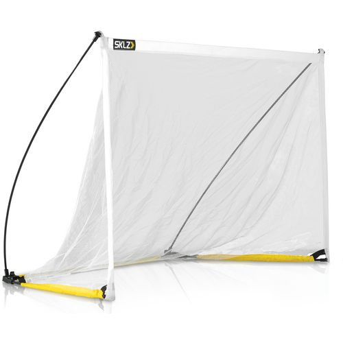 SKLZ 3 ft x 5 ft Quickster Superlite Soccer Goal