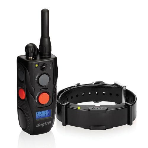 Dogtra ARC Dog Training Collar - view number 1