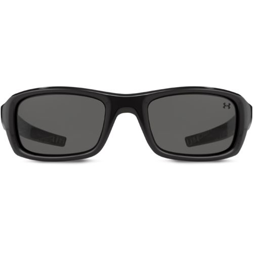 Under Armour UA Surge Performance Sunglasses - view number 2
