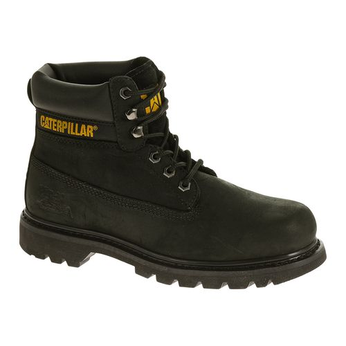 Cat Footwear Women's Colorado Boots