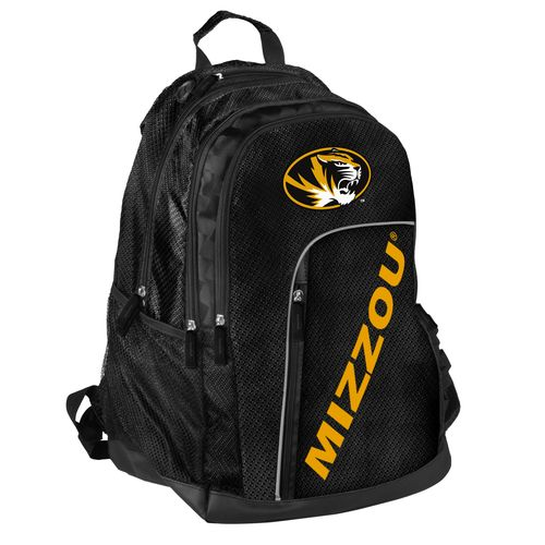 Missouri Tigers Tailgating & Accessories