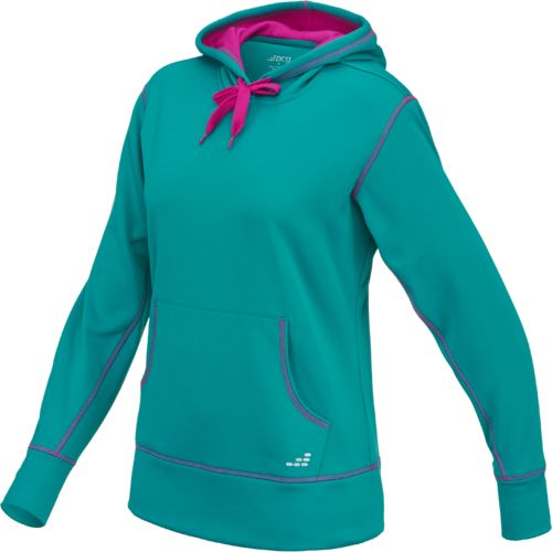 Free Shipping on many items across the worlds largest range of BCG Athletic Apparel for Women. Find the perfect Christmas gift ideas with eBay.
