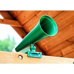 Gorilla Playsets™ Megaphone - view number 2