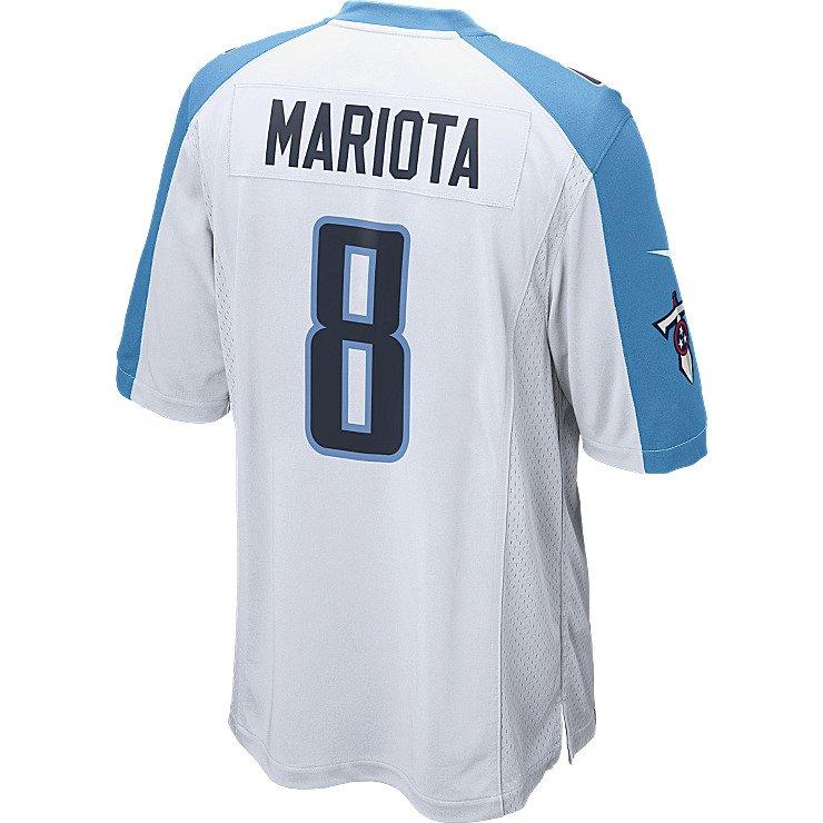 9753b2d8 8 marcus mariota jersey jacket