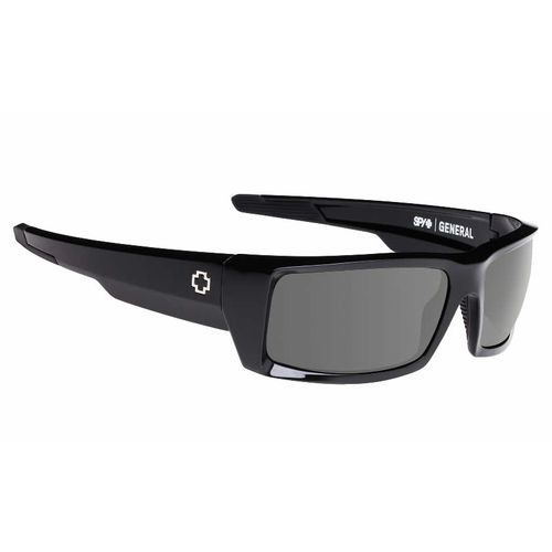 SPY Optic General Happy Sunglasses - view number 1