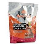 Mossy Oak Addiction Apple 5 lb. Powder - view number 1