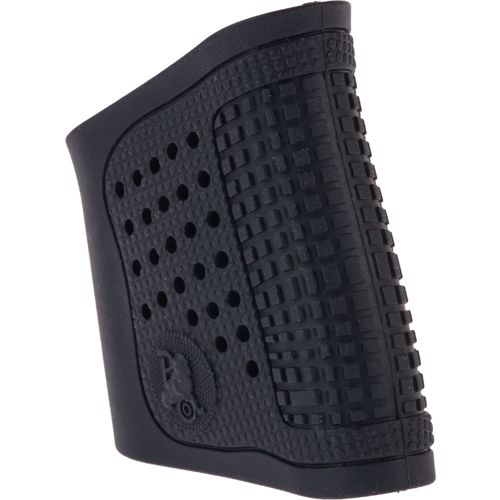 Display product reviews for Pachmayr Semiautomatic Pistol Tactical Grip Glove