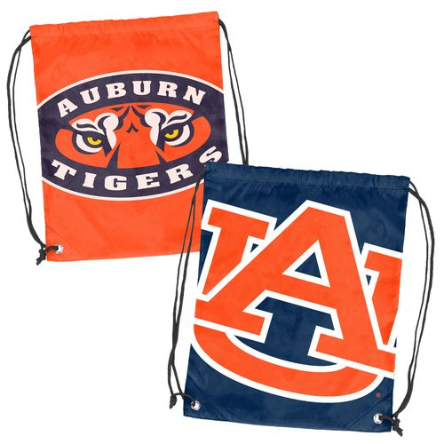 Logo™ Auburn University Backsack