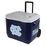 Coleman® University of North Carolina 60 qt. Chest Cooler