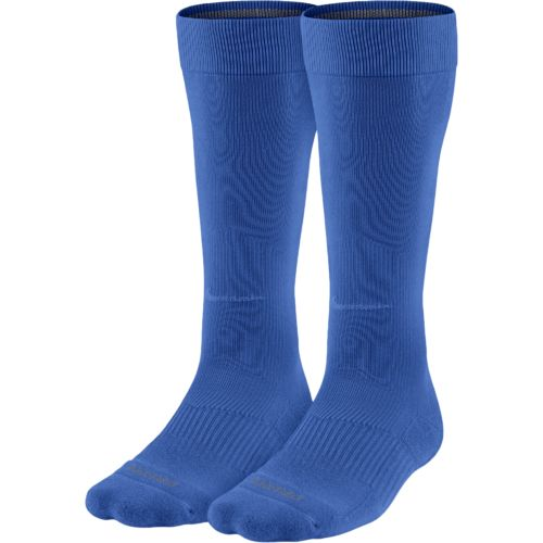 Display product reviews for Nike Adults' Performance Knee-High Baseball Training Socks