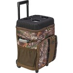 Game Winner® Realtree Xtra® Rolling Hunting Cooler