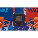 Superior™ Swish Point Basketball Arcade Game - view number 6