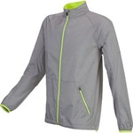 BCG™ Men's Running Jacket