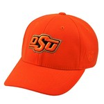 Top of the World Adults' Oklahoma State University Premium Collection Memory Fit™ Cap