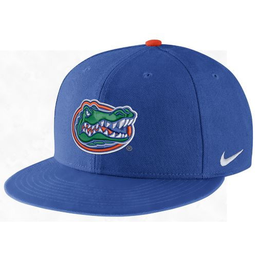 Nike™ Men's University of Florida True Cap