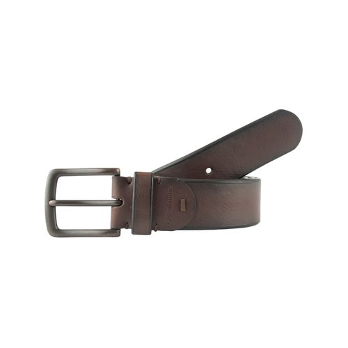 Columbia Sportswear Men's Californite Belt