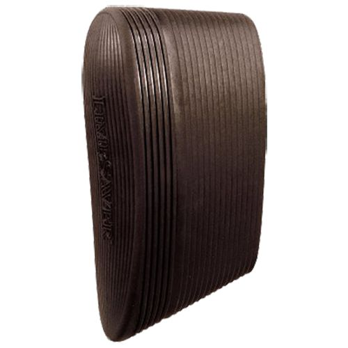LimbSaver Slip-On Recoil Pad