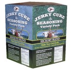 Hi Mountain Jerky Variety Pack #1