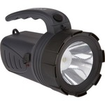 Cyclops LED Rechargeable Spotlight