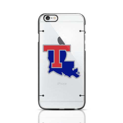 Mizco Louisiana Tech University Ice iPhone® 6 Case
