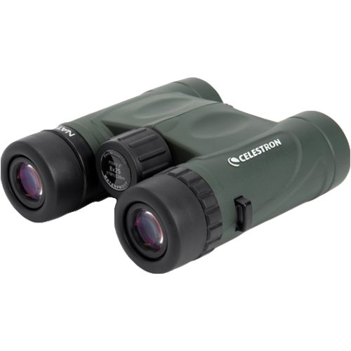 Celestron Nature DX Binoculars - view number 2