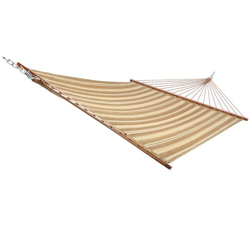 CastAway Quilted Hammock - view number 1