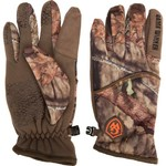 Game Winner® Men's Midweight Fleece Shooter Gloves