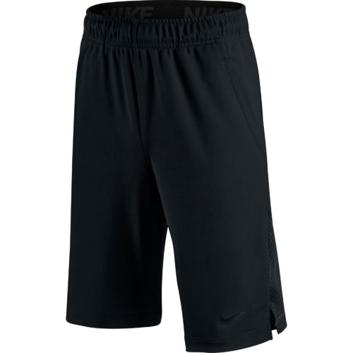 Nike Boys' Hyperspeed Knit Short