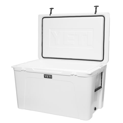 YETI Tundra 210 Cooler - view number 2