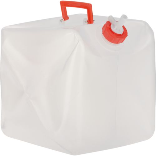 Magellan Outdoors 5-Gallon Water Carrier