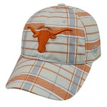 Top of the World Adults' University of Texas Renew Cap