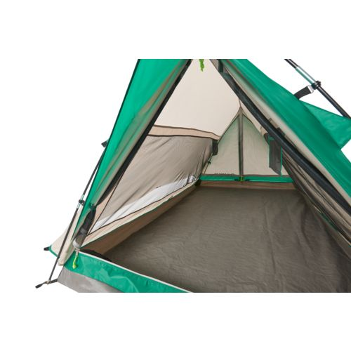 Magellan Outdoors Journey 2 Person A-frame Tent - view number 3