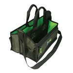 Wild River® Multitackle Open Top Bag - view number 2