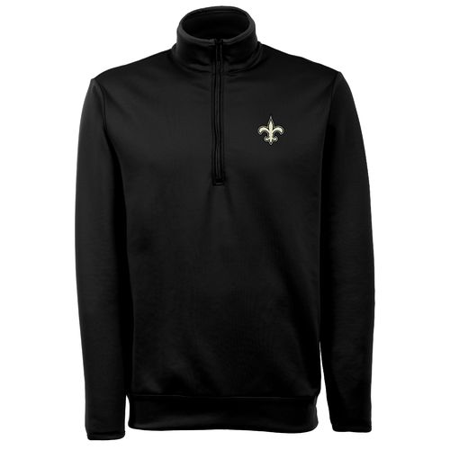 Antigua Men's NFL Team Leader Pullover