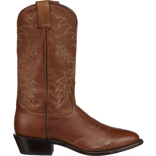 Tony Lama Men's Kango Stallion Americana Western Boots - view number 1