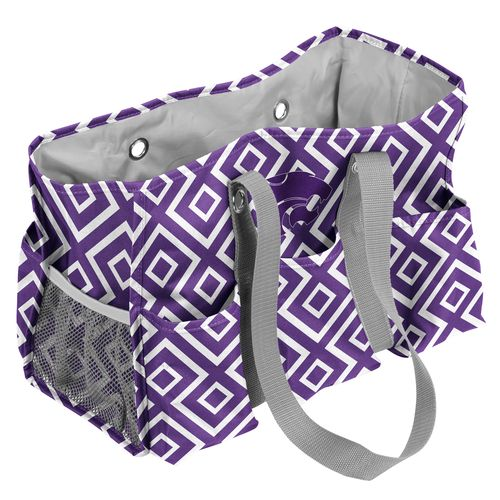 Logo™ Kansas State University DD Jr. Caddy