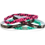 Under Armour™ Women's Bands 4-Pack