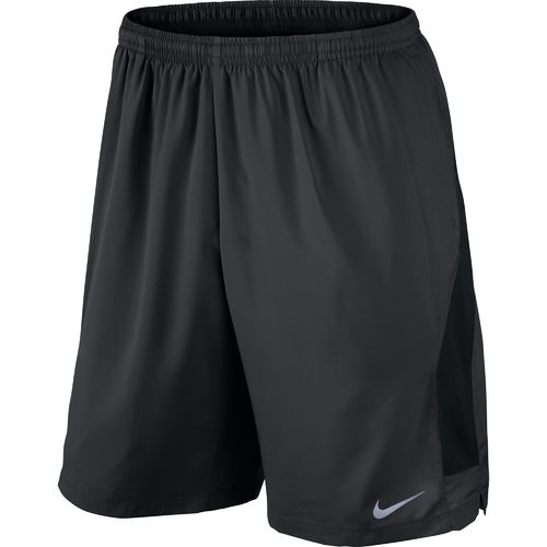 Nike Men's Freedom Short